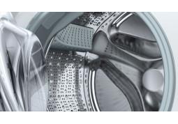 Стиральная машина Bosch WAT 28660 BY цена