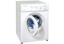 Стиральная машина Electrolux EWC 1350 - Интернет-магазин Denika