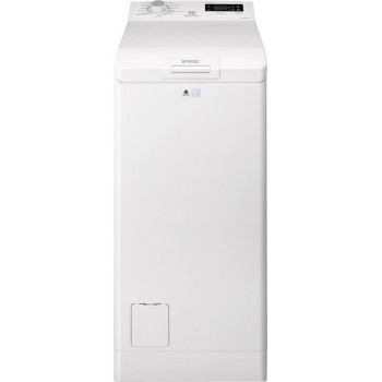 Стиральная машина Electrolux EWT11276ELW