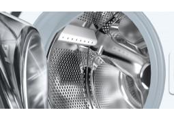 Стиральная машина Bosch WAB 2021JPL - Интернет-магазин Denika