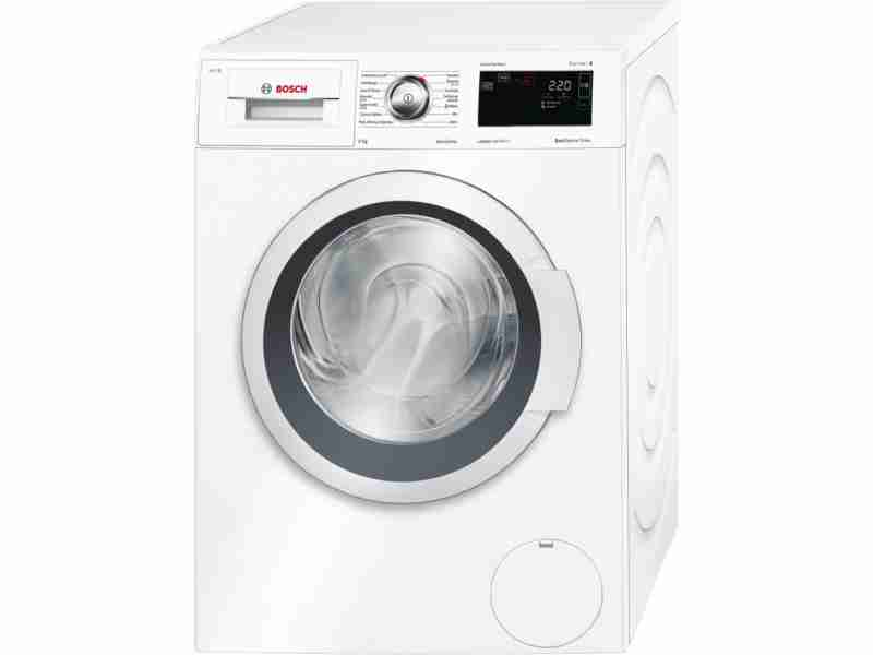Стиральная машина Bosch WAT28640PL