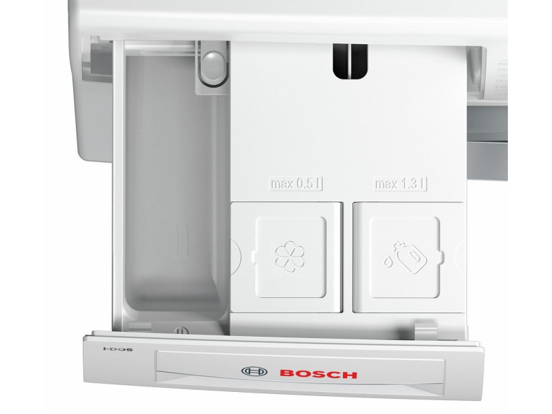 Стиральная машина Bosch WAT 28640 PL цена