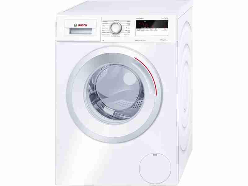 Стиральная машина Bosch WAN 2416 GPL