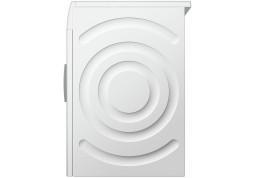 Стиральная машина Bosch WAN2416GPL - Интернет-магазин Denika