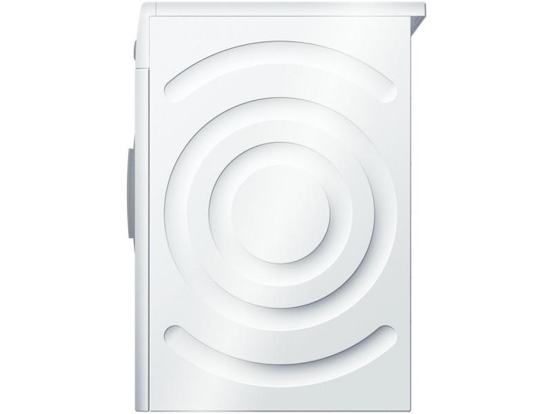 Стиральная машина Bosch WAT 24340 PL фото