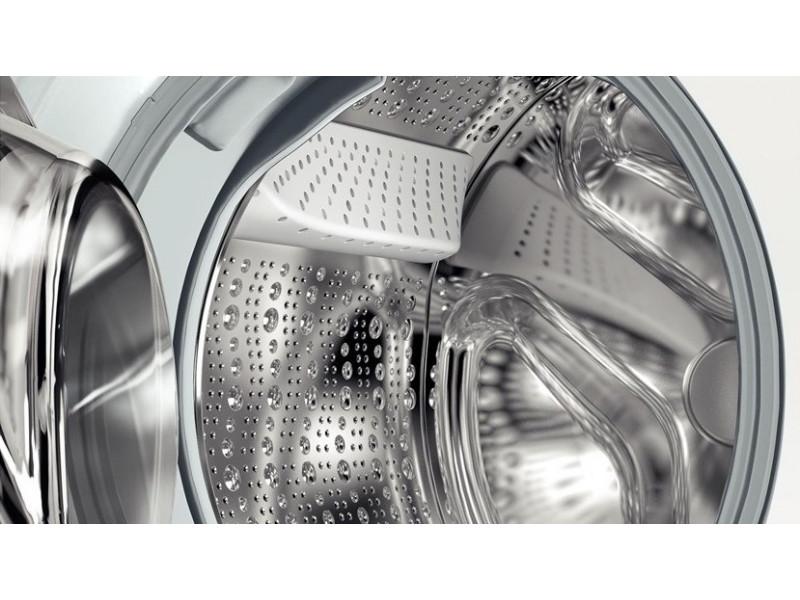 Стиральная машина Bosch WAT 24340 PL дешево