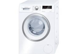 Стиральная машина Bosch WAN2826EPL