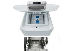 Стиральная машина Candy EVOGT 10074D-S стоимость