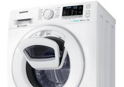 Стиральная машина Samsung WW70K5210XW купить