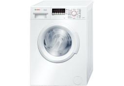 Стиральная машина Bosch WAB24264PL - Интернет-магазин Denika