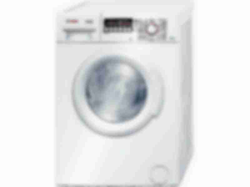 Стиральная машина Bosch WAB24264PL