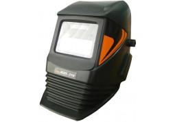 Сварочная маска Dnipro-M MZP-310