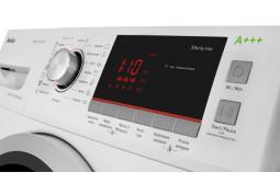 Стиральная машина Amica TAWE7123LCLDS отзывы