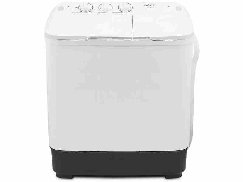 Стиральная машина Artel ART-TM 65 White