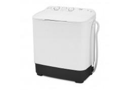 Стиральная машина Artel ART-TM 65 White недорого