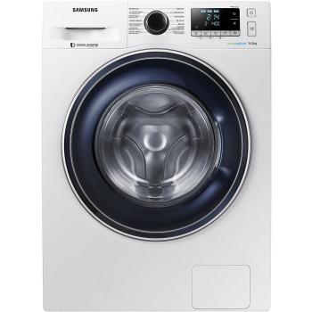 Стиральная машина Samsung WW90J5446FW