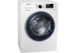 Стиральная машина Samsung WW90J5446FW купить