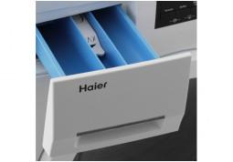 Стиральная машина Haier HW60-10266A в интернет-магазине