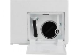 Стиральная машина Haier HW60-10266A дешево