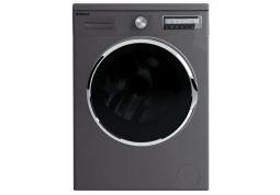 Стиральная машина Hansa WHS 1255 DJS