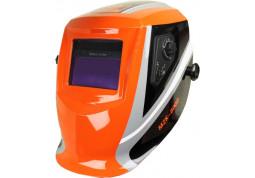 Сварочная маска Limex MZK-800D