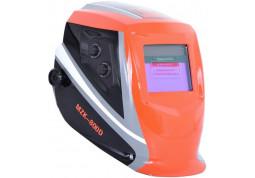 Сварочная маска Limex MZK-800D отзывы