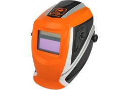 Сварочная маска Limex MZK-800D описание