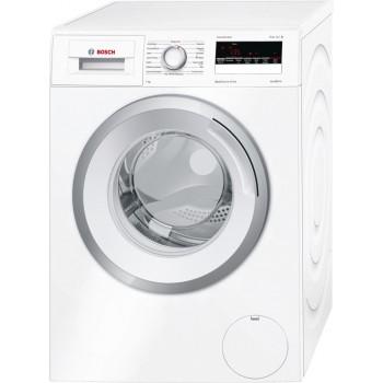 Стиральная машина Bosch WAN24240PL