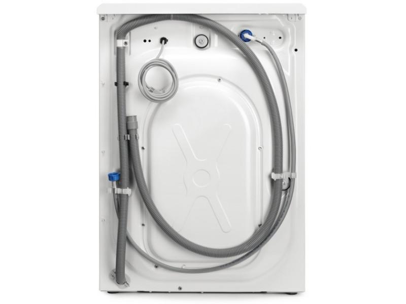 Стиральная машина Electrolux EW6F4R08WU отзывы