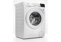 Стиральная машина Electrolux EW6F4R08WU цена