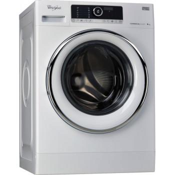 Стиральная машина Whirlpool AWG 912