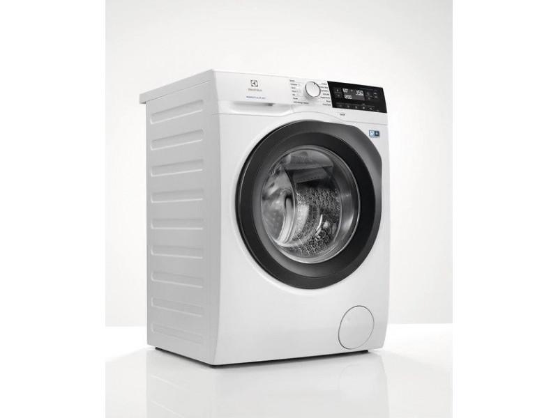 Стиральная машина Electrolux EW6F3R41S купить