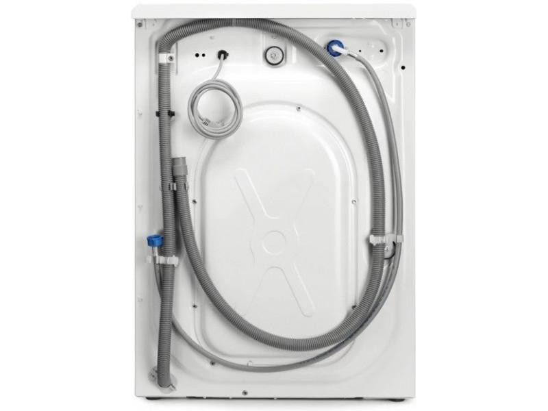 Стиральная машина Electrolux EW6F3R41S недорого
