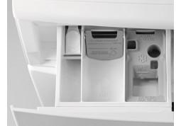 Стиральная машина Electrolux EW6F3R41S в интернет-магазине
