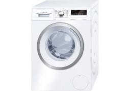 Стиральная машина Bosch WAN2427EPL