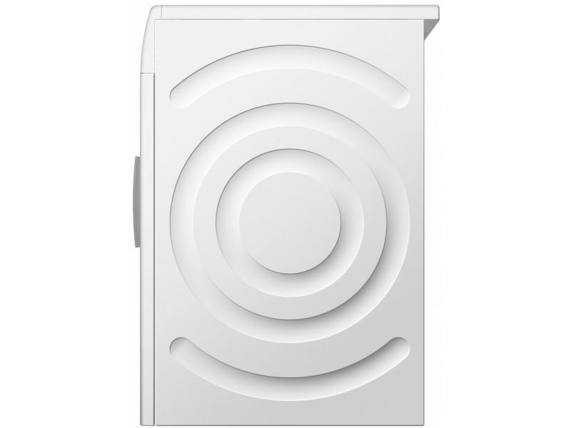 Стиральная машина Bosch WAN20040PL в интернет-магазине
