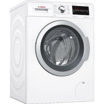 Стиральная машина Bosch WAT 2446SPL