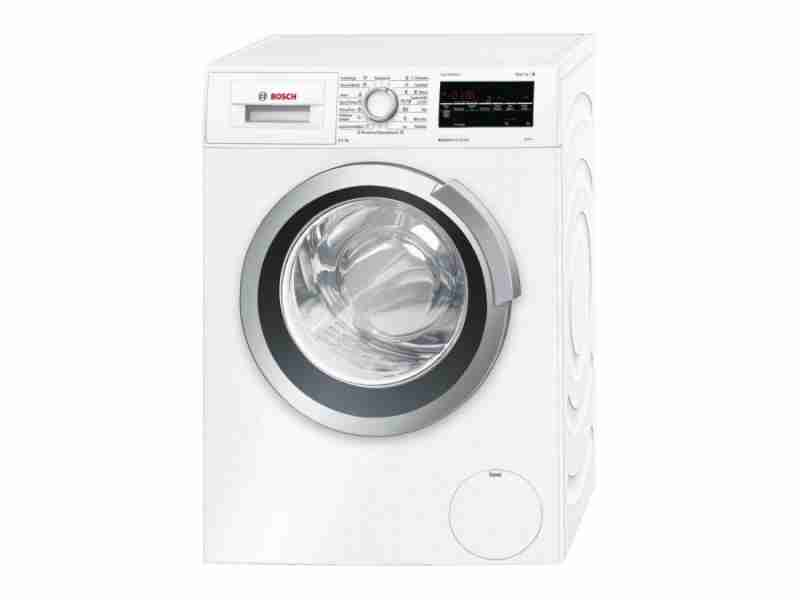 Стиральная машина Bosch WAT2446SPL