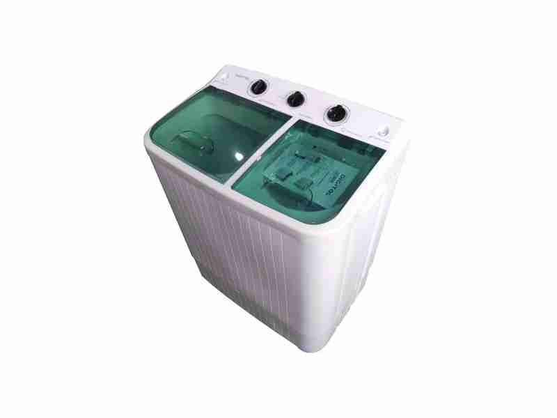 Стиральная машина Digital DW-609WB