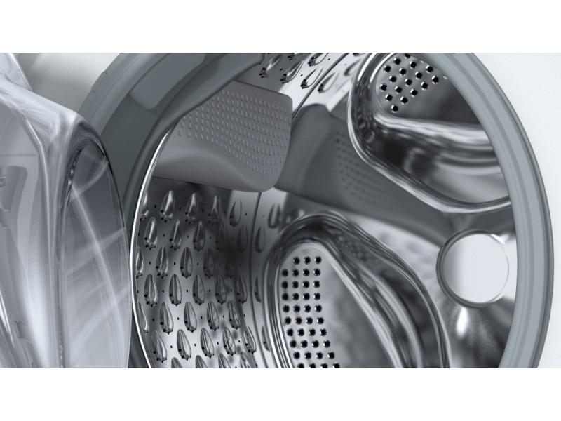 Стирально-сушильная машина Bosch WVG30460PL стоимость