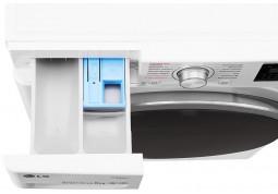 Стиральная машина LG F0J6NS1W стоимость