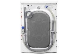 Стиральная машина Electrolux EW 7F3R48S отзывы