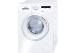 Стиральная машина Bosch WAN 2406A