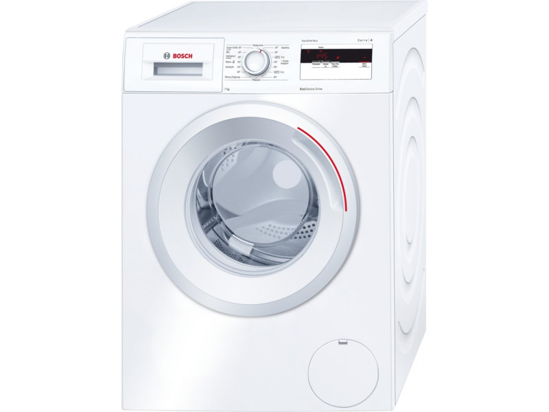 Стиральная машина Bosch WAN 2406 APL