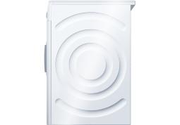 Стиральная машина Bosch WAN 2406 APL недорого