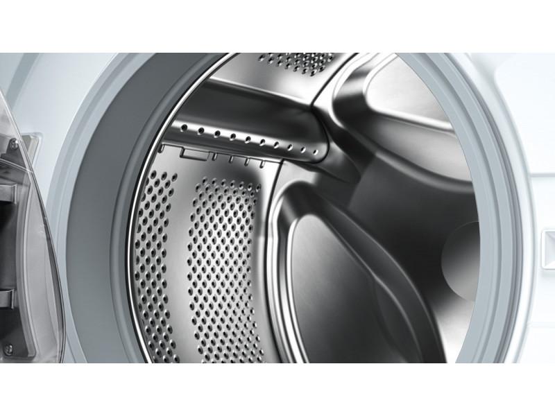 Стиральная машина Bosch WAN 2406 APL фото