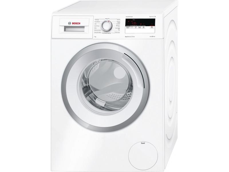 Стиральная машина Bosch WAN 20140 PL