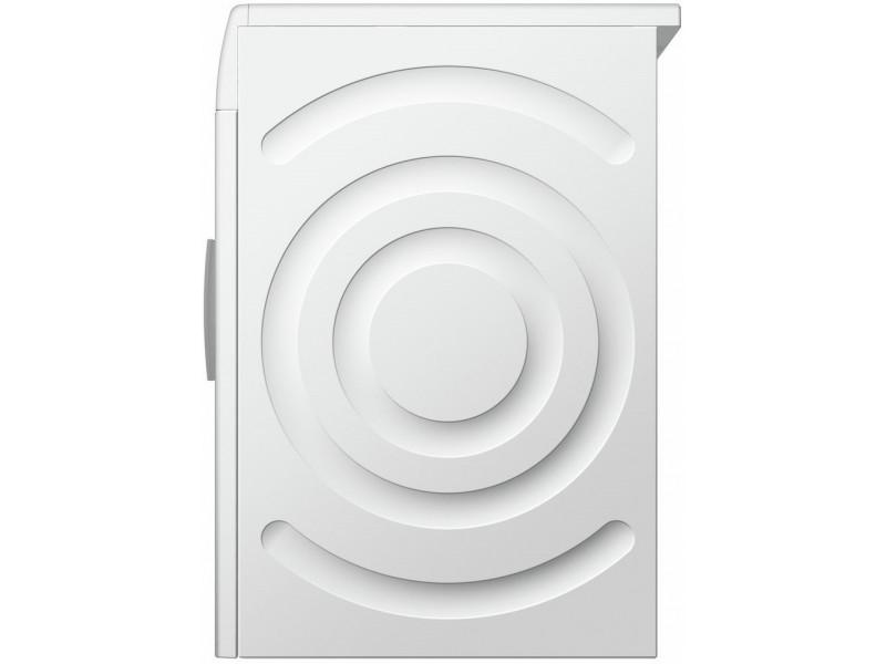 Стиральная машина Bosch WAN 20140 PL описание