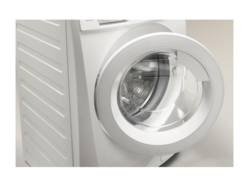Стиральная машина Electrolux EWF11284BW цена