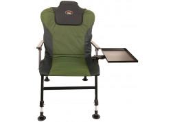 TFG Grear Bank Boss EZ Chair - Интернет-магазин Denika